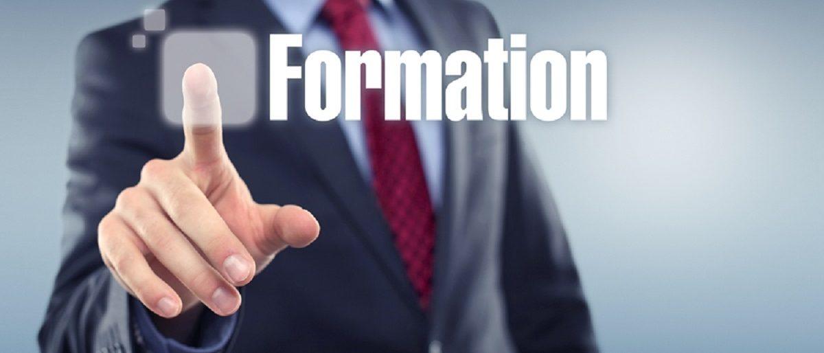 Permalien vers:Formations